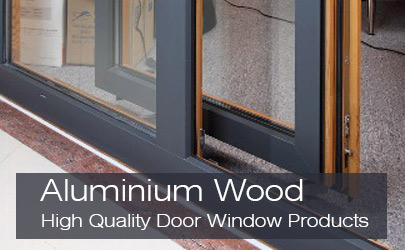 improve your homes looks and efficiency with kalco doors and windows