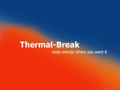 What is Thermal Break?