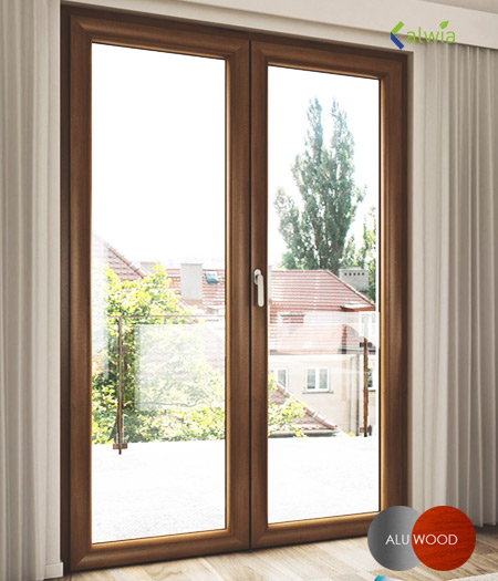 Kalco_DIAMENTE_Aluwood_Aluminium_Wood_Inward_Openable_Windows