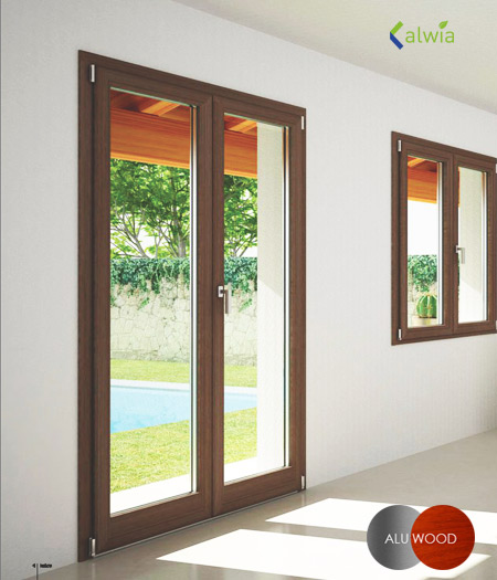 Kalco_RUBINO_Aluminium_Inward_Openable_Windows