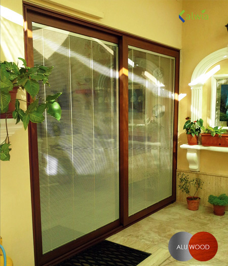 Kalco_ZAFFIRO_Aluminium_Wood_Modern_Sliding_Windows
