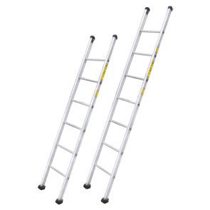 Kalco Alu-Systems - Kalco Aluminium Ladder - Buy Online Domesctic