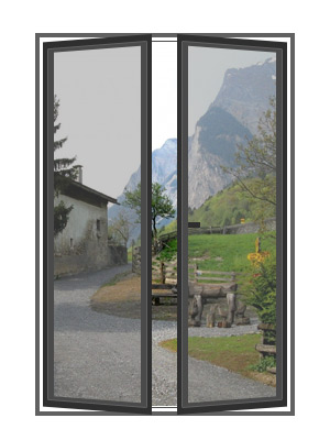 kalco-hinged-aluminium-door-system-k1101-series