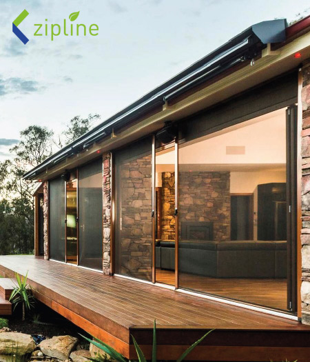 zipline_insect_screen_aluminium_door_system